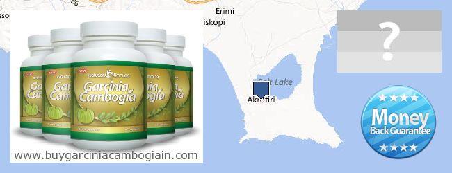 Where to Buy Garcinia Cambogia Extract online Akrotiri