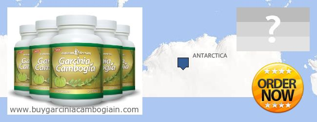 Where to Buy Garcinia Cambogia Extract online Antarctica