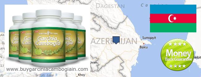 Where to Buy Garcinia Cambogia Extract online Azerbaijan