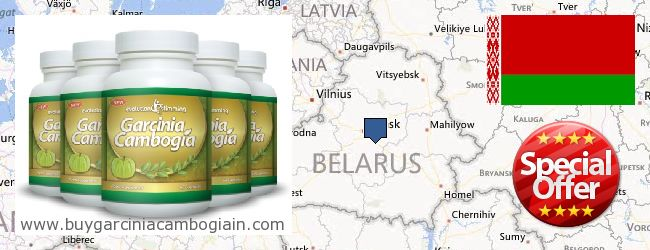 Where to Buy Garcinia Cambogia Extract online Belarus
