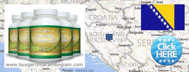 Where to Buy Garcinia Cambogia Extract online Bosnia And Herzegovina