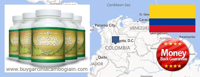 Where to Buy Garcinia Cambogia Extract online Colombia