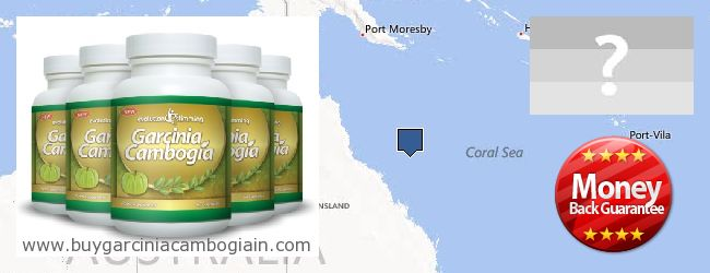 Where to Buy Garcinia Cambogia Extract online Coral Sea Islands