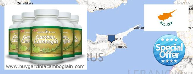 Where to Buy Garcinia Cambogia Extract online Cyprus
