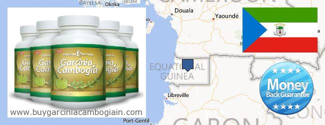 Where to Buy Garcinia Cambogia Extract online Equatorial Guinea