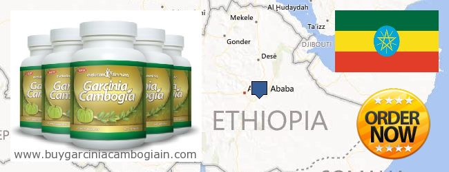 Where to Buy Garcinia Cambogia Extract online Ethiopia