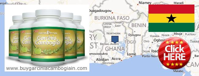 Where to Buy Garcinia Cambogia Extract online Ghana