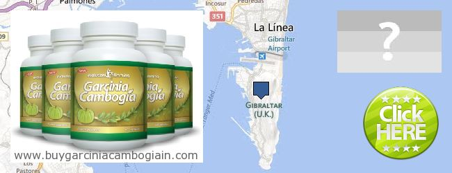 Where to Buy Garcinia Cambogia Extract online Gibraltar