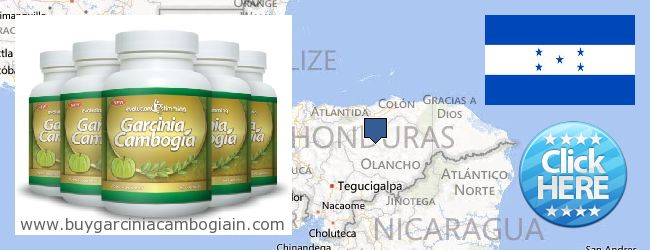 Where to Buy Garcinia Cambogia Extract online Honduras