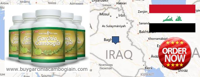 Where to Buy Garcinia Cambogia Extract online Iraq