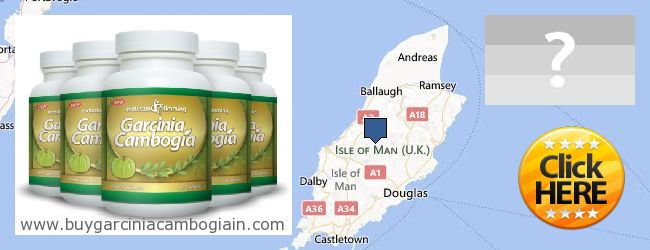 Where to Buy Garcinia Cambogia Extract online Isle Of Man