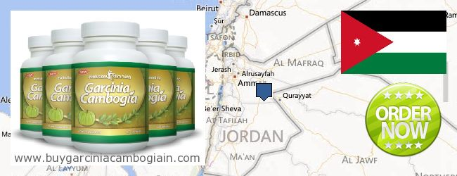 Where to Buy Garcinia Cambogia Extract online Jordan