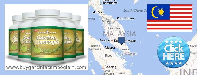 where to buy garcinia cambogia direct in malaysia