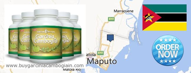 Where to Buy Garcinia Cambogia Extract online Maputo, Mozambique
