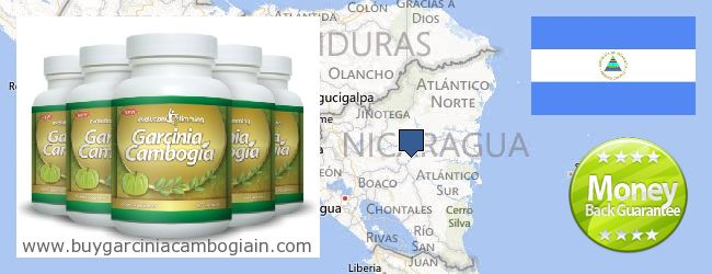 Where to Buy Garcinia Cambogia Extract online Nicaragua