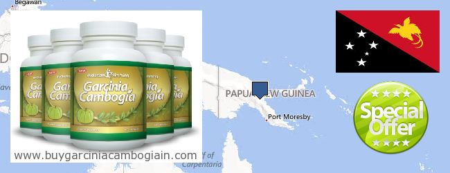 Where to Buy Garcinia Cambogia Extract online Papua New Guinea