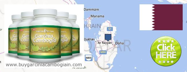 Where to Buy Garcinia Cambogia Extract online Qatar