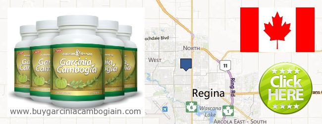 Where to Buy Garcinia Cambogia Extract online Regina SASK, Canada