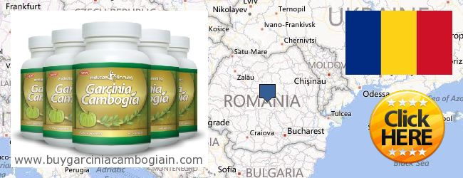 Where to Buy Garcinia Cambogia Extract online Romania