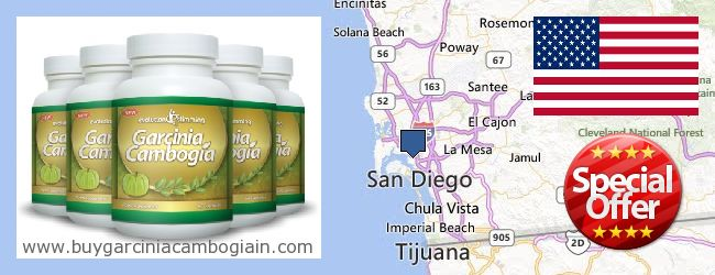 Garcinia cambogia and detox max reviews picture 4