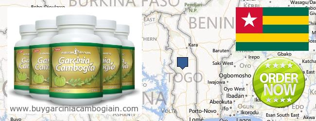 Where to Buy Garcinia Cambogia Extract online Togo