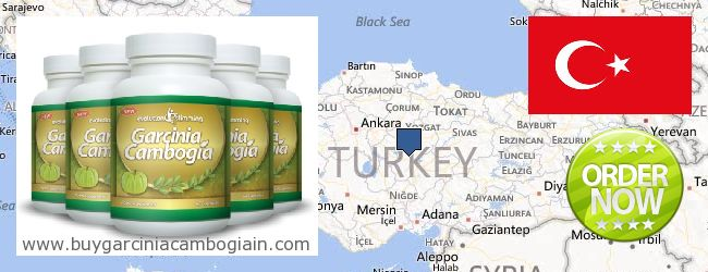 Where to Buy Garcinia Cambogia Extract online Turkey