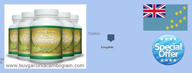 Where to Buy Garcinia Cambogia Extract online Tuvalu