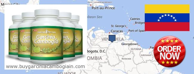 Where to Buy Garcinia Cambogia Extract online Venezuela